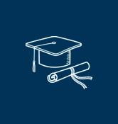 education_KIThoughtBridge