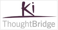 Ki ThoughtBridge.PNG