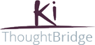 thoughtbridgeMenuLogo