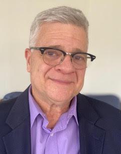 Bill Fanelli, Organizational Leadership Consultant at Ki ThoughtBridge