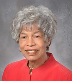 Katherine Tyler Scott Selected 2021-2022 ILA Fellows