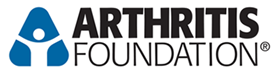 The National Arthritis Foundation Change Management Case Study