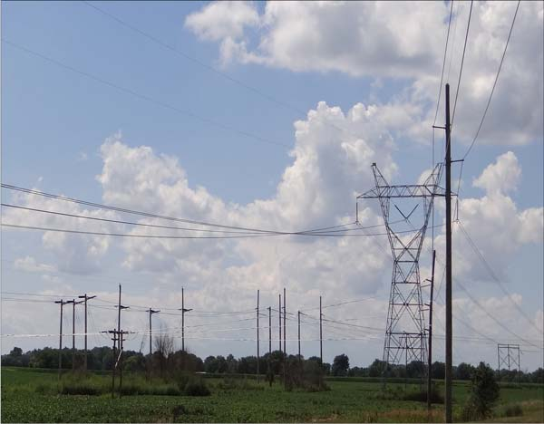 transmission-line-expansion-project-anderson-indiana