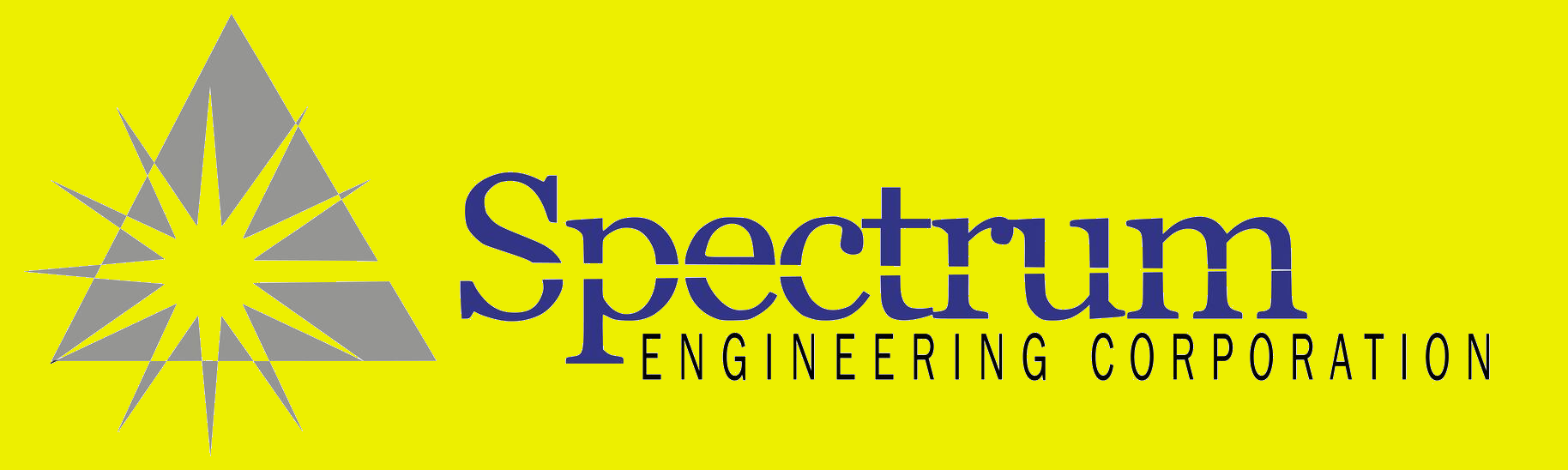 Spectrum Engineering logo
