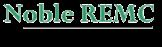 Noble REMC (Indiana) Logo