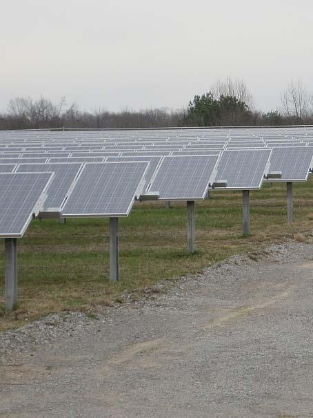 Shelby_Farms_Solar_Farm_Memphis_TN_2013-02-02_011