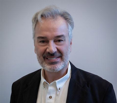 Mark-Christensen-11-23-20