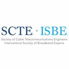 scte-isbe