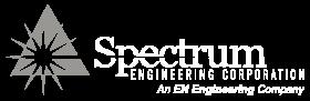 Spectrum-Engineering-White-Letters