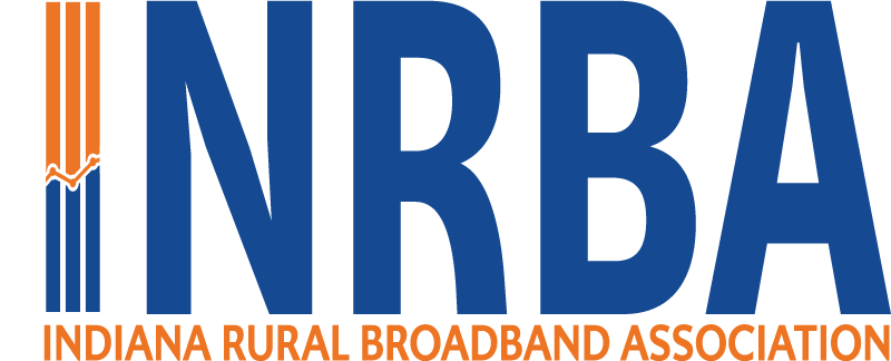 INRBA-logo-large (1)