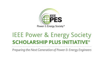 IEEE-Foundation-Power-&-Energy-Scholarship-Fund