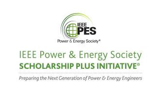 IEEE-Foundation-Power-&-Energy-Scholarship-Fund