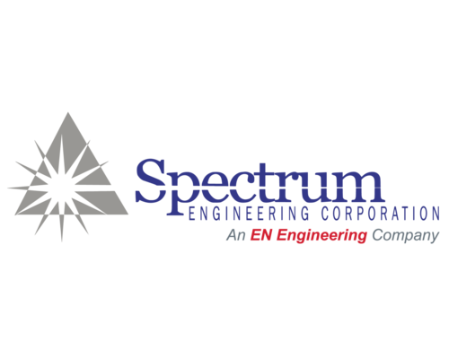 Spectrum Engineering (002)