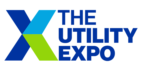 The-Utility-Expo-Main