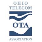 otia_logo