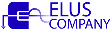 elus-logo