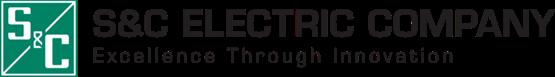 s&c electric logo