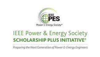 IEEE Power & Energy Society Scholarship