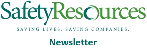 SAFETY_RESOURCES_NEWSLETTER_HEADER
