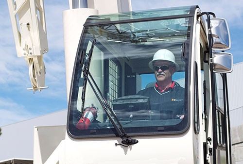 CRANE OPERATOR CERTIFICATION: 5 THINGS YOU NEED TO KNOW