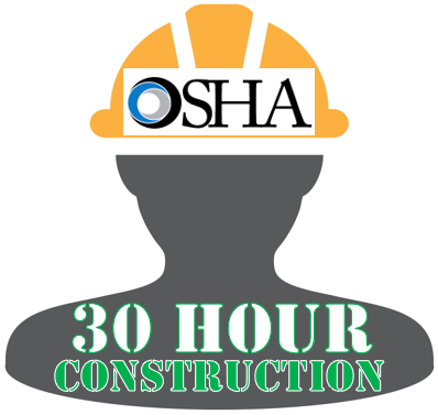 OSHA_30HOUR_CONSTRUCTION