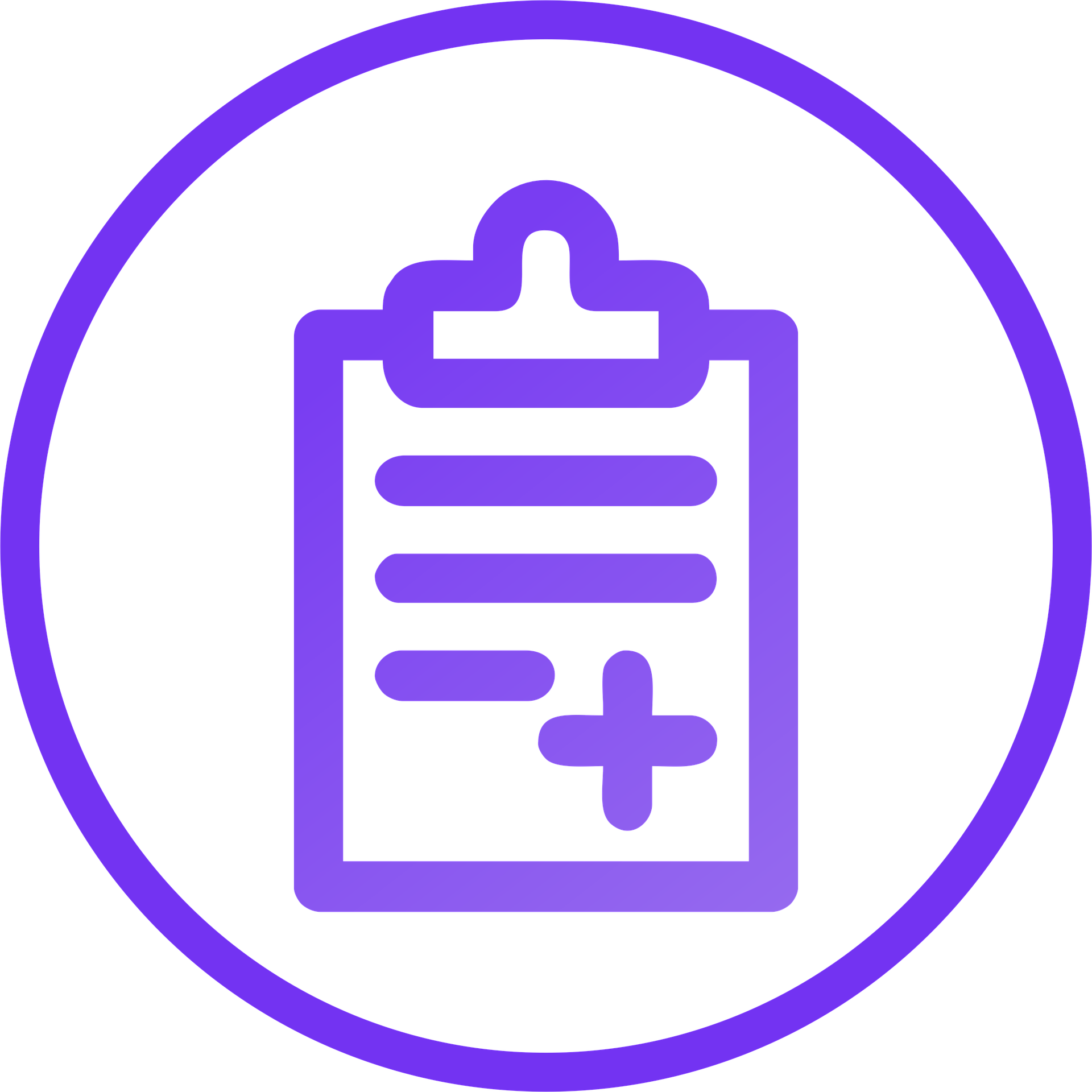 OSHA_RECORDING_CORONAVIRUS