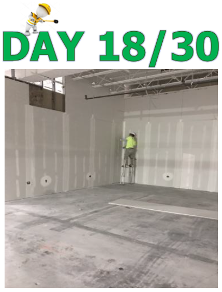 DAY_18_30