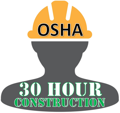 OSHA_30_CONSTRUCTION_MAN