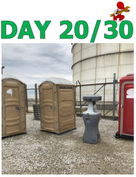 DAY_20_30