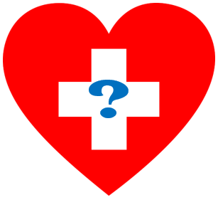 QUESTION_FIRST_AID_HEART