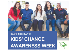 KIDS_CHANCE_AWARENESS_WEEK_2020_mini