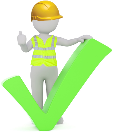 CONSTRUCTION_MAN_GOODJOB