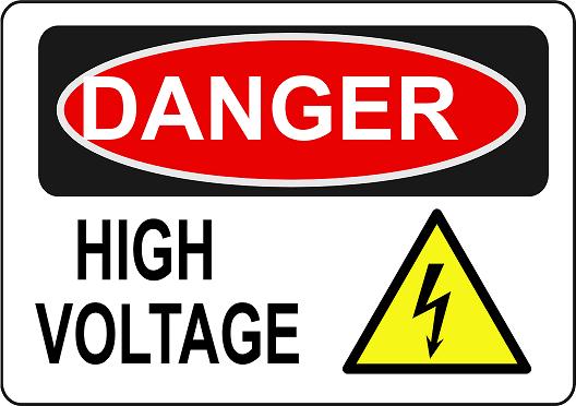 high-voltage-147487_1280