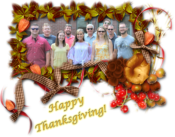 GROUP_HAPPY_THANKSGIVING_PIC