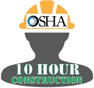 OSHA_10_HOUR