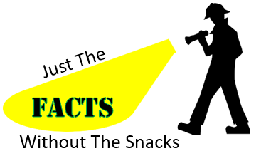JUST_THE_FACTS_WO_THE_SNACKS_2