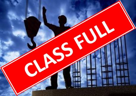 CLASS_FULL_RIGG_SIGNAL