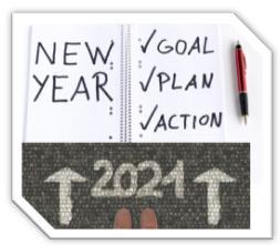 2021_newyear_goal