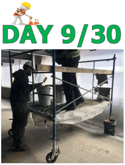 DAY_9_30
