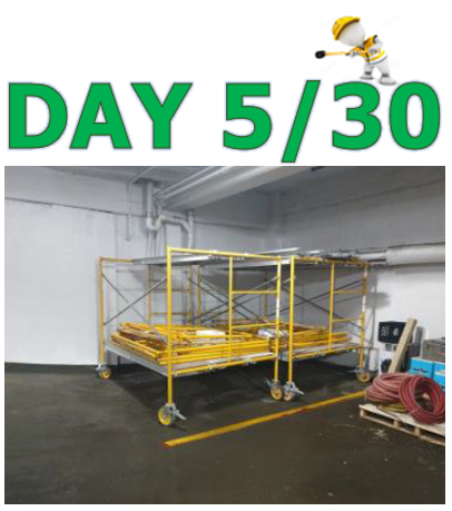 DAY_5_30
