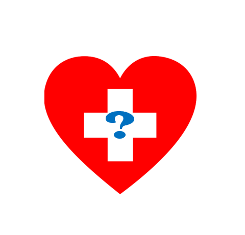 QUESTION_FIRST_AID_HEART_1