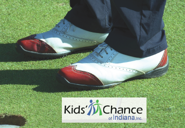 KIDS_CHANCE_GOLF_OUTING_1
