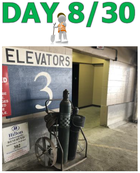 DAY_8_30