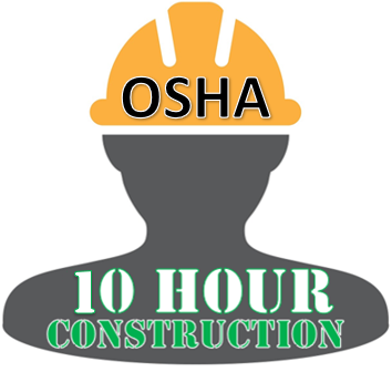 OSHA_10_CONSTRUCTION_MAN