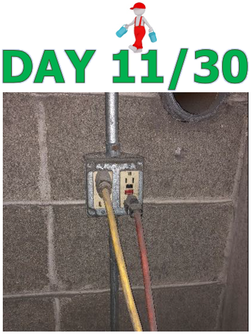 DAY_11_30