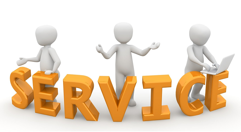 SERVICE 2-IMAGE BY PEGGY UND MARCO LACHMANN-ANKE FROM PIXABAY