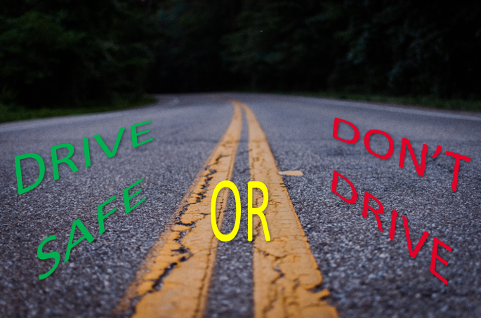 DRIVE_SAFE_OR_DONT_DRIVE_1