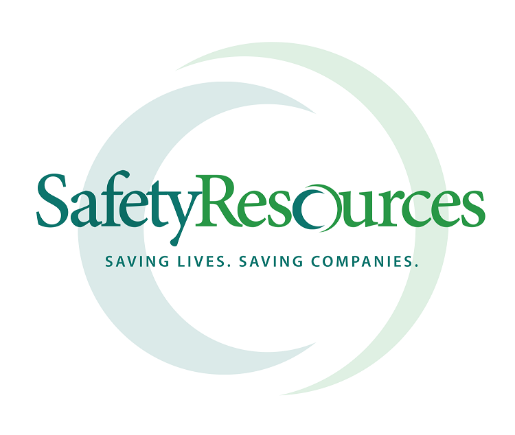 Safety Resources DIGIALCOLOR-COATED