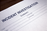 INCIDENT_INVESTIGATION