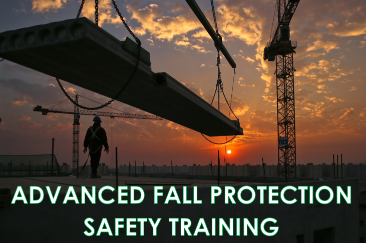 ADVANCED_FALL_PROTECTION_SAFETY_PIC